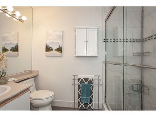 """Photo 14: 12 15840 84 Avenue in Surrey: Fleetwood Tynehead Townhouse for sale in """"Fleetwood Gables"""" : MLS®# R2310060"""