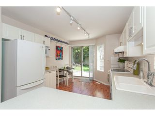 """Photo 10: 12 15840 84 Avenue in Surrey: Fleetwood Tynehead Townhouse for sale in """"Fleetwood Gables"""" : MLS®# R2310060"""