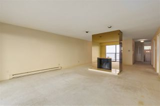 Photo 10: 37 2216 FOLKESTONE Way in West Vancouver: Panorama Village Condo for sale : MLS®# R2310514