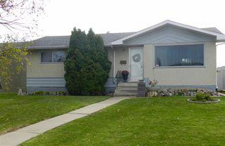 Main Photo: 8023 135A Avenue in Edmonton: Zone 02 House for sale : MLS®# E4130896