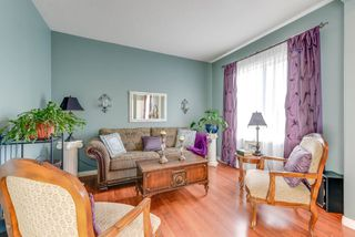 Photo 3: 5011 54 Ave: Tofield House for sale : MLS®# E4135022