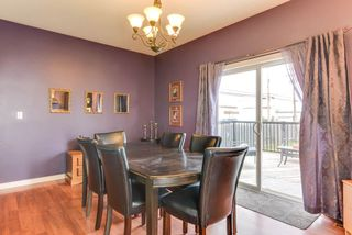 Photo 12: 5011 54 Ave: Tofield House for sale : MLS®# E4135022