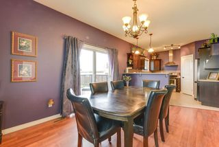 Photo 14: 5011 54 Ave: Tofield House for sale : MLS®# E4135022