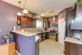 Photo 6: 5011 54 Ave: Tofield House for sale : MLS®# E4135022