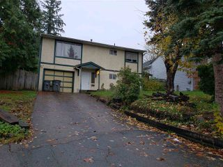 Main Photo: 14196 77 Avenue in Surrey: East Newton House for sale : MLS®# R2321922