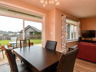 Photo 8: 207 Michigan Dr in CAMPBELL RIVER: CR Willow Point House for sale (Campbell River)  : MLS®# 801835