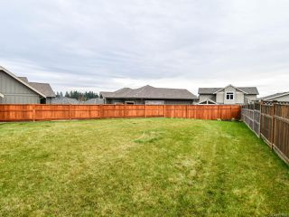 Photo 29: 207 Michigan Dr in CAMPBELL RIVER: CR Willow Point House for sale (Campbell River)  : MLS®# 801835