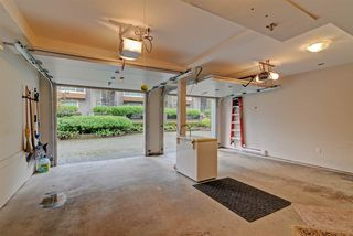 """Photo 19: 4 3025 BAIRD Road in North Vancouver: Lynn Valley Townhouse for sale in """"Vicinity"""" : MLS®# R2326169"""