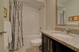 "Photo 15: 4 3025 BAIRD Road in North Vancouver: Lynn Valley Townhouse for sale in ""Vicinity"" : MLS®# R2326169"