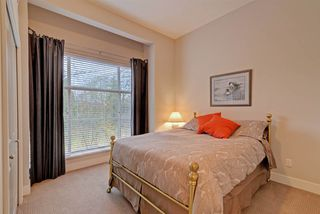 "Photo 14: 4 3025 BAIRD Road in North Vancouver: Lynn Valley Townhouse for sale in ""Vicinity"" : MLS®# R2326169"