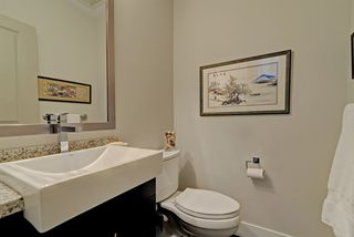 """Photo 17: 4 3025 BAIRD Road in North Vancouver: Lynn Valley Townhouse for sale in """"Vicinity"""" : MLS®# R2326169"""