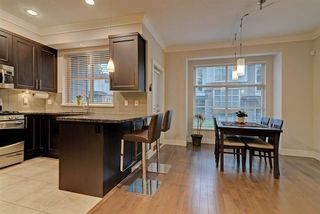"Photo 9: 4 3025 BAIRD Road in North Vancouver: Lynn Valley Townhouse for sale in ""Vicinity"" : MLS®# R2326169"