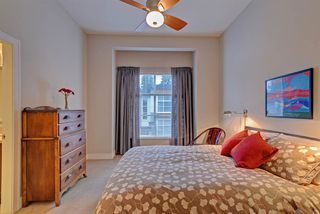 """Photo 11: 4 3025 BAIRD Road in North Vancouver: Lynn Valley Townhouse for sale in """"Vicinity"""" : MLS®# R2326169"""
