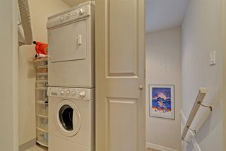 """Photo 16: 4 3025 BAIRD Road in North Vancouver: Lynn Valley Townhouse for sale in """"Vicinity"""" : MLS®# R2326169"""