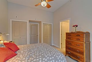 """Photo 12: 4 3025 BAIRD Road in North Vancouver: Lynn Valley Townhouse for sale in """"Vicinity"""" : MLS®# R2326169"""