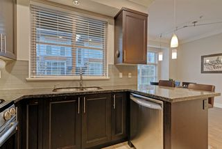 """Photo 6: 4 3025 BAIRD Road in North Vancouver: Lynn Valley Townhouse for sale in """"Vicinity"""" : MLS®# R2326169"""