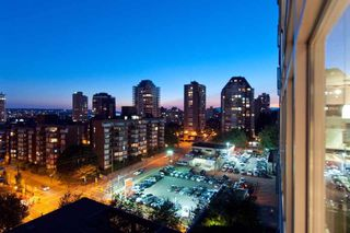 """Photo 19: 1003 1252 HORNBY Street in Vancouver: Downtown VW Condo for sale in """"PURE"""" (Vancouver West)  : MLS®# R2327511"""