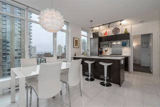 """Photo 4: 1003 1252 HORNBY Street in Vancouver: Downtown VW Condo for sale in """"PURE"""" (Vancouver West)  : MLS®# R2327511"""