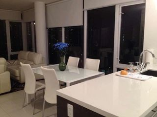 """Photo 16: 1003 1252 HORNBY Street in Vancouver: Downtown VW Condo for sale in """"PURE"""" (Vancouver West)  : MLS®# R2327511"""