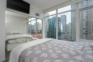 """Photo 10: 1003 1252 HORNBY Street in Vancouver: Downtown VW Condo for sale in """"PURE"""" (Vancouver West)  : MLS®# R2327511"""