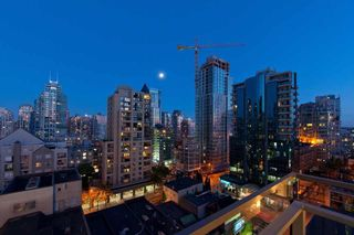 """Photo 20: 1003 1252 HORNBY Street in Vancouver: Downtown VW Condo for sale in """"PURE"""" (Vancouver West)  : MLS®# R2327511"""