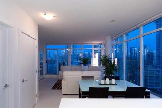 """Photo 18: 1003 1252 HORNBY Street in Vancouver: Downtown VW Condo for sale in """"PURE"""" (Vancouver West)  : MLS®# R2327511"""