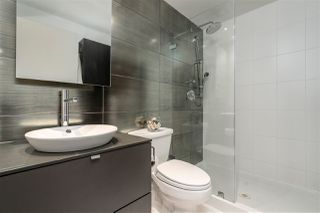 """Photo 12: 1003 1252 HORNBY Street in Vancouver: Downtown VW Condo for sale in """"PURE"""" (Vancouver West)  : MLS®# R2327511"""