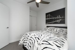 """Photo 11: 1003 1252 HORNBY Street in Vancouver: Downtown VW Condo for sale in """"PURE"""" (Vancouver West)  : MLS®# R2327511"""