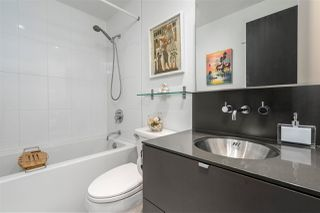 """Photo 9: 1003 1252 HORNBY Street in Vancouver: Downtown VW Condo for sale in """"PURE"""" (Vancouver West)  : MLS®# R2327511"""