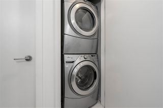 """Photo 15: 1003 1252 HORNBY Street in Vancouver: Downtown VW Condo for sale in """"PURE"""" (Vancouver West)  : MLS®# R2327511"""