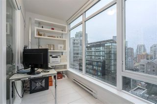 """Photo 13: 1003 1252 HORNBY Street in Vancouver: Downtown VW Condo for sale in """"PURE"""" (Vancouver West)  : MLS®# R2327511"""