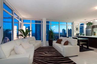"""Photo 17: 1003 1252 HORNBY Street in Vancouver: Downtown VW Condo for sale in """"PURE"""" (Vancouver West)  : MLS®# R2327511"""