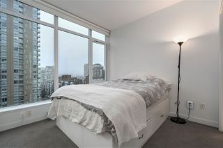 """Photo 8: 1003 1252 HORNBY Street in Vancouver: Downtown VW Condo for sale in """"PURE"""" (Vancouver West)  : MLS®# R2327511"""