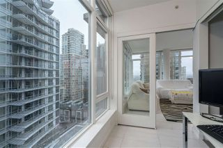 """Photo 14: 1003 1252 HORNBY Street in Vancouver: Downtown VW Condo for sale in """"PURE"""" (Vancouver West)  : MLS®# R2327511"""
