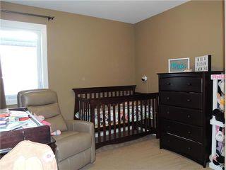 Photo 13: 604 Sage Creek Boulevard in Winnipeg: Sage Creek Residential for sale (2K)  : MLS®# 1832082