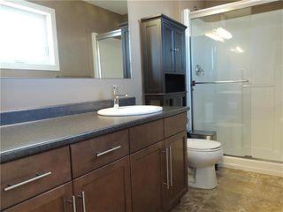 Photo 11: 604 Sage Creek Boulevard in Winnipeg: Sage Creek Residential for sale (2K)  : MLS®# 1832082