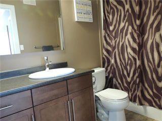 Photo 14: 604 Sage Creek Boulevard in Winnipeg: Sage Creek Residential for sale (2K)  : MLS®# 1832082