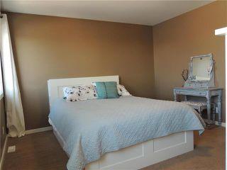 Photo 10: 604 Sage Creek Boulevard in Winnipeg: Sage Creek Residential for sale (2K)  : MLS®# 1832082