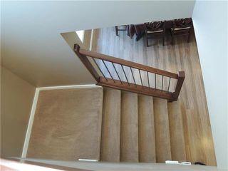Photo 9: 604 Sage Creek Boulevard in Winnipeg: Sage Creek Residential for sale (2K)  : MLS®# 1832082