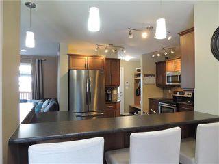 Photo 5: 604 Sage Creek Boulevard in Winnipeg: Sage Creek Residential for sale (2K)  : MLS®# 1832082