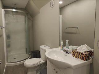 Photo 17: 604 Sage Creek Boulevard in Winnipeg: Sage Creek Residential for sale (2K)  : MLS®# 1832082