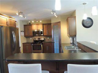 Photo 7: 604 Sage Creek Boulevard in Winnipeg: Sage Creek Residential for sale (2K)  : MLS®# 1832082