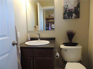 Photo 8: 604 Sage Creek Boulevard in Winnipeg: Sage Creek Residential for sale (2K)  : MLS®# 1832082