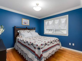 Photo 14: 20198 71A Avenue in Langley: Willoughby Heights House for sale : MLS®# R2329255