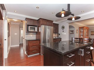 Photo 10: 6188 180 Street in Surrey: Cloverdale BC House for sale (Cloverdale)  : MLS®# R2329204