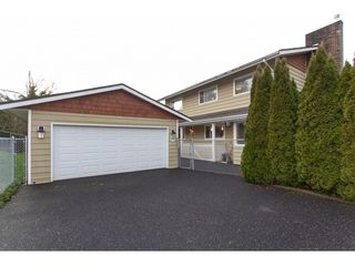 Photo 20: 6188 180 Street in Surrey: Cloverdale BC House for sale (Cloverdale)  : MLS®# R2329204