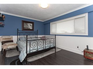 Photo 17: 6188 180 Street in Surrey: Cloverdale BC House for sale (Cloverdale)  : MLS®# R2329204