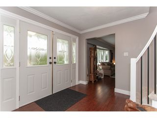 Photo 3: 6188 180 Street in Surrey: Cloverdale BC House for sale (Cloverdale)  : MLS®# R2329204