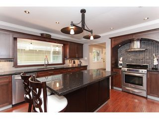 Photo 9: 6188 180 Street in Surrey: Cloverdale BC House for sale (Cloverdale)  : MLS®# R2329204