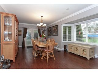 Photo 7: 6188 180 Street in Surrey: Cloverdale BC House for sale (Cloverdale)  : MLS®# R2329204